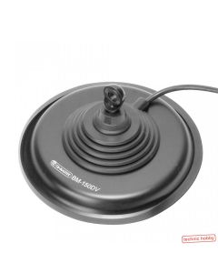 BM 150 Magnetfuß DV
