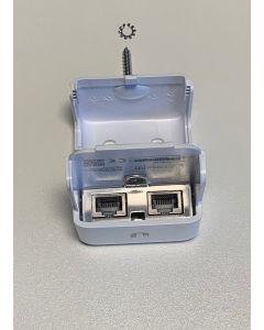 Ubiquiti ETH-SP-G2 Ethernet-Überspannungsschutz
