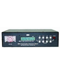 MFJ-993B Automatischer Antennentuner 300 Watt 1,8-30 MHz