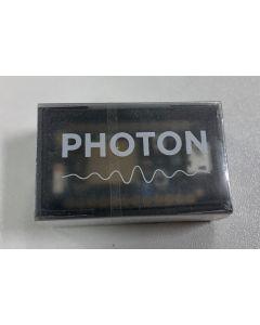Particle Photon ohne Stiftleiste