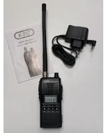 K-PO Panther CB Handfunkgerät Europa Multinorm