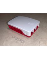 Raspberry Pi 4 Gehäuse