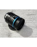 Raspberry Pi - 16mm Kameralinse, Teleobjektiv